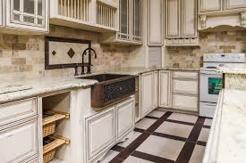 Cabinets Picasso Renovations