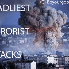 terrorism in essay pdf archives be your google top 3 deadliest terrorist attacks on