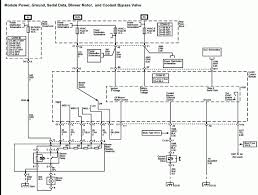 2002 chevy trailblazer ignition wiring diagram 2002 2003 chevy trailblazer ignition wiring diagram wiring diagrams on 2002 chevy trailblazer ignition wiring diagram