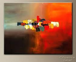 contemporary art paintings art original abstract painting modern modern abstract art contemporary art paintings modern modern abstract artists names