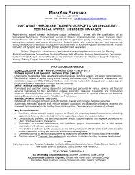 Download of resume format ESL Energiespeicherl sungen Resume Format Doc  File Download Resume Format Doc File