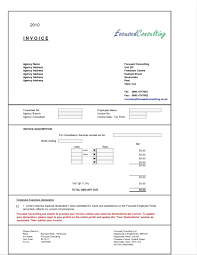 Template Fundraising Form Template Word Pledge Donation Log Card