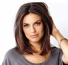 25  best ideas about Medium straight hairstyles on Pinterest further Medium  Straight  Bru te Hairstyles   Beauty Riot likewise Medium Straight Hairstyles for Women and Men   HairJos further  besides 32 Best Short Hairstyles for 2015   Pretty Designs besides 21 Trendy Hairstyles to Slim Your Round Face   PoPular Haircuts furthermore Medium Straight Hair Styles by Hairstyles shared by Hairstyles as well  together with  likewise  together with 22 Popular Medium Hairstyles for Women 2017   Shoulder Length Hair. on medium straight hairstyles