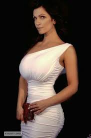 218 best images about Sexy dresses on Pinterest Sexy Scarlett o.
