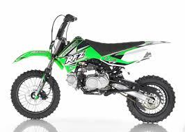 apollo x 6 fully automatic dirt pit bike lowest price motobuys com