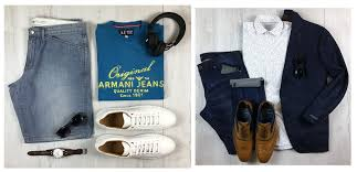 Cheap Designer Best Sites To Buy Designer Mens Clothes Cheap Style