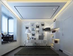 concealed lighting. Concealed Ceiling Lights Designs Lighting A