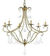currey and company lighting fixtures. Related Post Currey And Company Lighting Fixtures