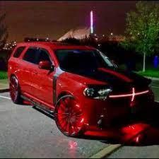 40 Best 2013 Dodge Durango Citadel Ideas Dodge Durango Dodge Durango