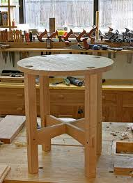 craftsman furniture. Arts And Crafts Mission Style Furniture There Are Tons Of Beneficial Hints Regarding Your Woodworking Plans Located At Http://www.woodesigner.net Craftsman