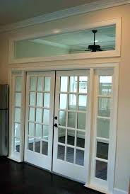 office french doors home office doors glass home office doors home office door ideas for nifty office french doors