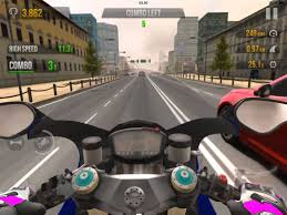 best bike racing games for android ios