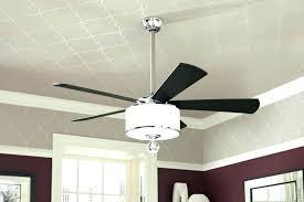 pleasant allen roth ceiling fan a6967285 fans manual replacement parts