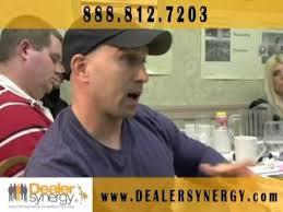 David Frayer Key Auto Group Guranteed Auto Credit Oklahoma David Frayer Dealer Synergy