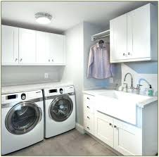 ikea laundry room laundry room ideas laundry room sink cabinet home design ideas laundry room ideas