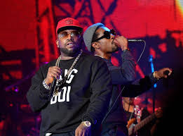 Top 100 Best Hip Hop Songs Of The 2000s