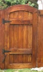 Perfect Wood Fence Gate Plans Google Image Result For Httpwwwdynamicfenceinccomassets With Inspiration Decorating