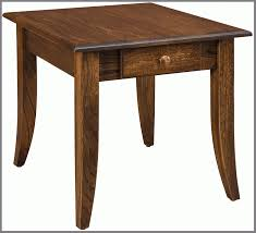 modern up to 33 off carlisle shaker end table amish coffee and end