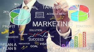 Marketing Resume Sample & Template | Monster.ca