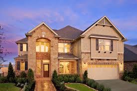 Plan 2866 Modeled New Home Floor Plan In Lakewood Pines Estates