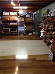 Kelly s Carpets in Erina NSW 2250 Local Search