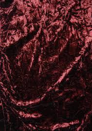 crushed red velvet texture. Unique Velvet Burgandy Crushed Velvet By Objektstock Inside Crushed Red Velvet Texture