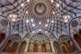 Image result for kashan