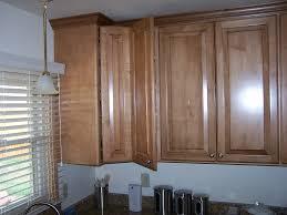 wood sliding closet doors. 96 Inch Bifold Closet Doors Wood Sliding Solid Core Interior
