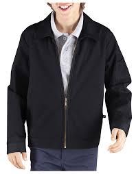 Kids Eisenhower Jacket 8 20
