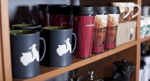 Free shipping on all orders over $35. Merchandise Starbucks Coffee Company