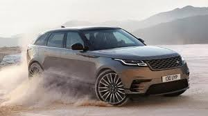 new car releases ukGeneva Motor Show 2017 the best cars concepts technology and