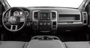 dodge trucks 2014 interior. interior which to buy ford f150 vs dodge ram 1500 carmax trucks 2014