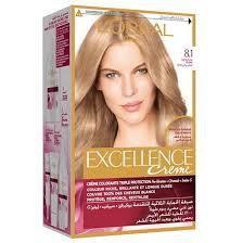 l oréal paris excellence hair color 8 1