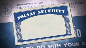 Numbers Are Using com Why Security Still Wqad Social As We Id