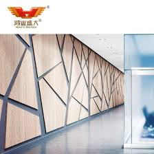 china custom made five star hotel