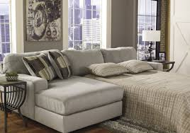 Full Size of Sofa:sectional Sofa Ideas Exceptional Sectional Sofa Arrangement  Ideas Lovely Extraordinary Sectional ...