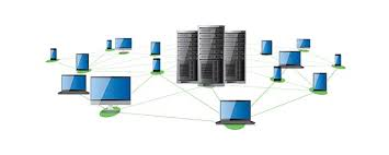 What Is A Server What Is A Virtual Server And What Can You Do With One