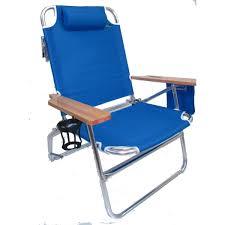 ideas copa beach chair for enjoying your quality times tri fold lawn chair beach chairs and umbrellas copa beach chair
