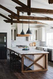the kitchen countertops were sourced from arizona tile bianca valentino honed marble