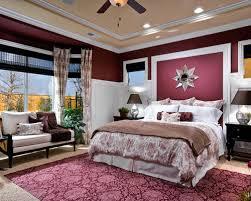 burgundy carpet home design photos burgundy furniture decorating ideas