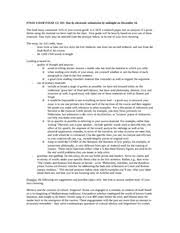 ancient rome study resources 2 pages final essay prompt cl 101 fall 2014