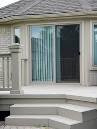 experience the exquisite feeling our patio doors bring to your home along with comfort performance and safety nothing opens a room to the wide expanse of