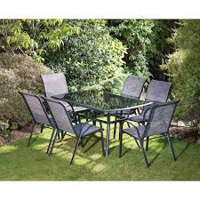 garden set. Click On Image To Enlarge Garden Set Y