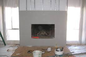 fireplace freshen 1 remodeling for geeks