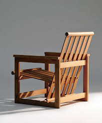 modern wood furniture design. modern furniture design: wooden adjustable armchair - made in 1965 by edvin helseth. wood design