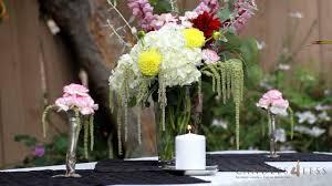 centerpiece glass vases cylinder and square vases florist favorite vases you