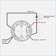 apollo smoke detector wiring diagram drugsinfo info Smoke Detector Interconnect Wiring Diagram for Houses at Apollo Xp95 Smoke Detector Wiring Diagram
