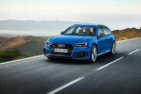 2018 audi rs4 avant. exellent rs4 photo gallery with 2018 audi rs4 avant