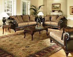 Queen Anne Living Room Furniture 36 Bathroom Vanity With Top