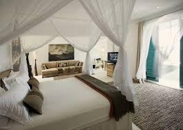 Oyster Bay Bedroom Furniture Oyster Bay Hotel Hotels In Dar Es Salaam Audley Travel
